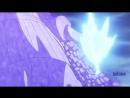Naruto 「AMV」– Murder Melody - HD 720p - downyoutubehd .mp4