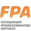 АССОЦИАЦИЯ ПРОФЕССИОНАЛОВ ФИТНЕСА