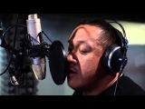Михаил Кокляев - В столовой (Mix Андрей Мелин)