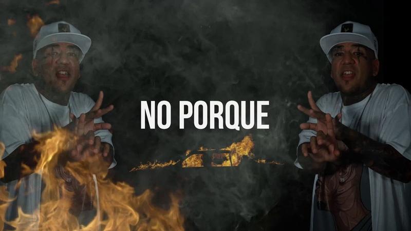 Remik Gonzalez - Nunca Digas Nunca (Video Lyric)
