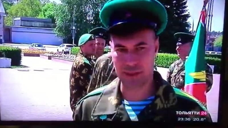 24.05.18 Новости Тольятти 24