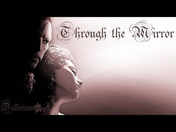 Beyond The Black - Through The Mirror
