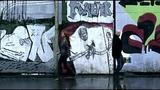 Чили и Гоша Куценко - Сказки (НОВИНКА! ПРЕМЬЕРА! НОВЫЙ КЛИП! NEW 2013)