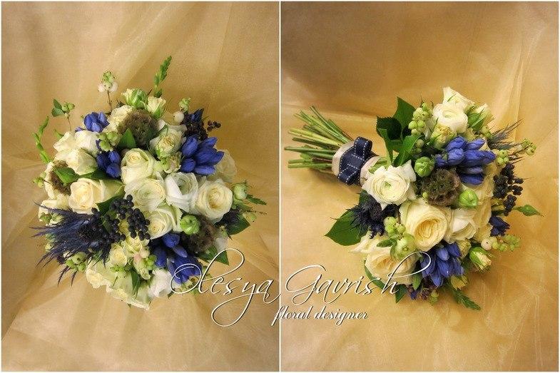 Гигантские цветы из бумаги мастер класс с пошаговым 34