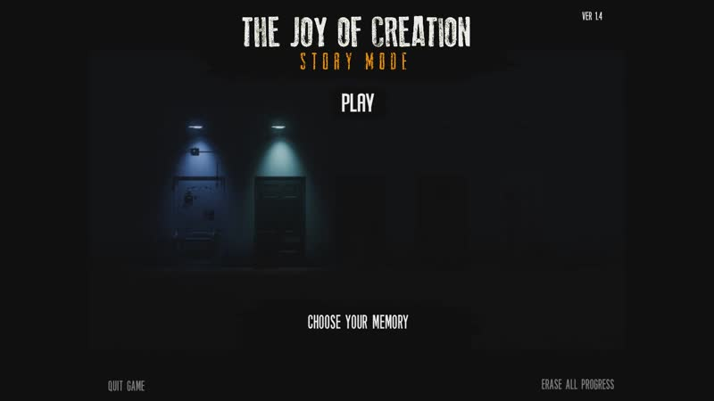 TJoC_SM Gameplay