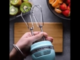 Кухонные хаки