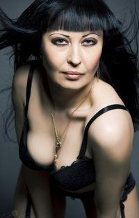 Татьяна Сафина, 14 августа , Новосибирск, id141156750