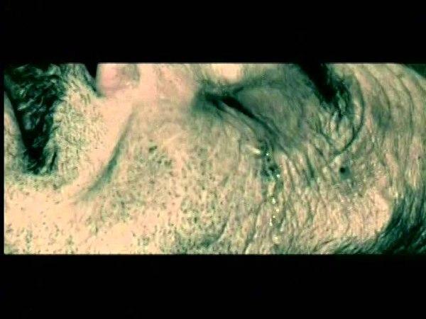 VRIJARU Trailer