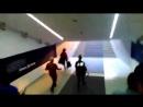 Allianz Arena München Stadion