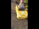 Права выданы😂экзамен по вождению принят