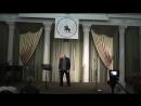 Харабет Игорь «Православная Русь»
