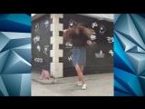 Edward Maya &ampVika Jigulina - Stereo Love (Dance Master Remix) Shuffle Dance