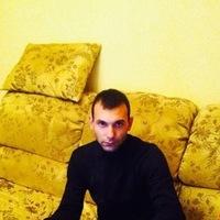 Felo Gevorgyan