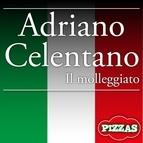 Adriano Celentano альбом Il molleggiato