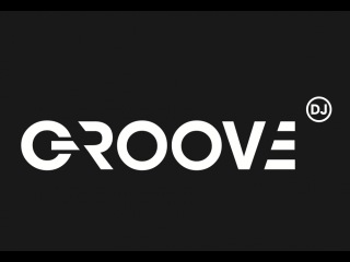 DJ Groove feat. Molodoj & Philipp Leto -Sunrise-