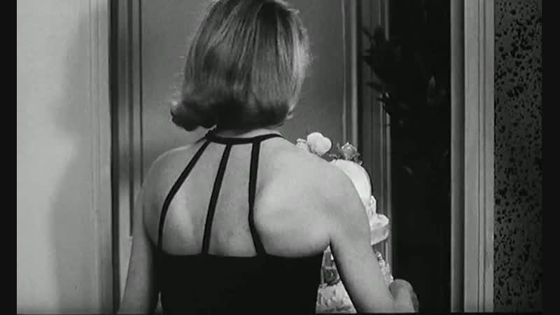 Парень встречает девушку / Boy Meets Girl (1984) Леос Каракс / Франция