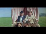 Большие каникулы (1968) (Les Grandes vacances)