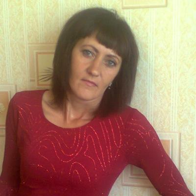 Татьяна Зимнухова, 13 февраля 1968, Санкт-Петербург, id216376782