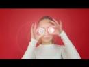Video-04-12-17-05-19