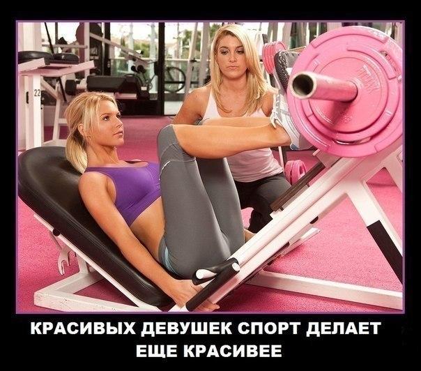 Смотреть русская девочка первый раз пробует сперму 26 фотография