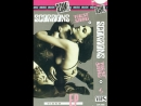 Scorpions - 1985 - First Sting (Video Ep) (Vhs Record) (Hd)