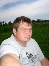 Юрий Левый, 18 июня 1983, Мерефа, id30053463