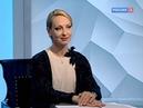 Главная роль Илзе Лиепа Эфир от 13 01 2016