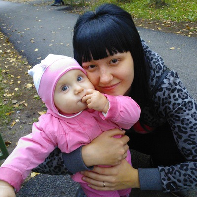 Мария Черных, Пермь, id92544862