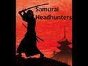 Тёмная сторона пути самурая HD