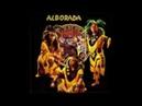 Alborada - Puka Urqu (Instrumental Andino)