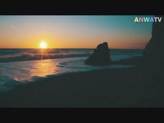 [v-s.mobi]SEEYA Papito Chocolata Music Video