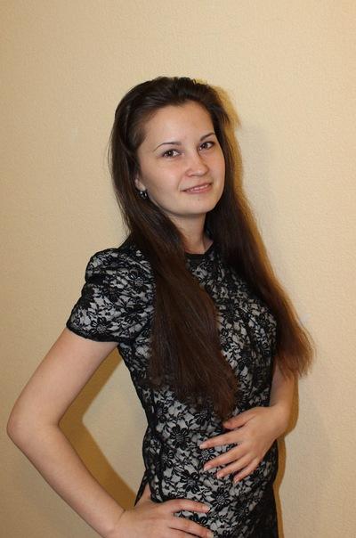 Татьяна Муравьева, Санкт-Петербург, id147247757