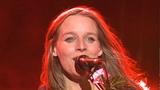 Wir sind Helden - Von hier an blind (Rock am Ring 2005) LIVE