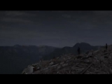 Трейлер Зодиак: Предвестия апокалипсиса (2014) - SomeFilm.ru