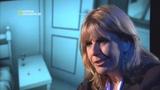 Тайны истории Джек Потрошитель Mystery Files Jack the Ripper (2010) - Сезон 1 Эпизод 2