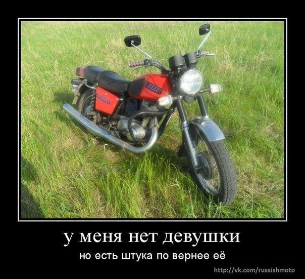 новости спорта 1 канал 21 10 2014 в 7 00