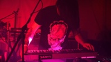 Julien-K - Kick The Bass - 8-12-17 Cattivo, Pittsburgh PA