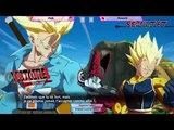 StunFest 2018 Dragon Ball FighterZ Top 8
