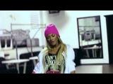 model tests ( fashion video)-KR-1