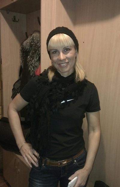 Татьяна Гулова, 24 сентября , Харьков, id219943759