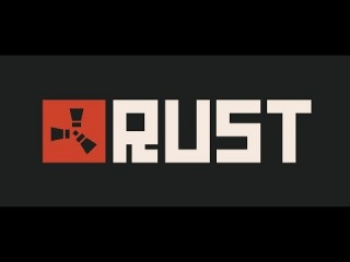 [Продам] Rust