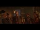 Desafio Mortal 1996 Bluray 720p Dublado