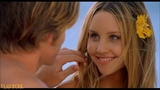 Вот такая любовь - села батарейка ( Vlad Burk Remix HD )
