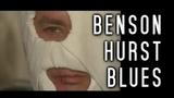 Bensonhurst Blues, By Stan (Oscar Benton)