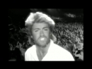 Wham Everything She Wants Official Video