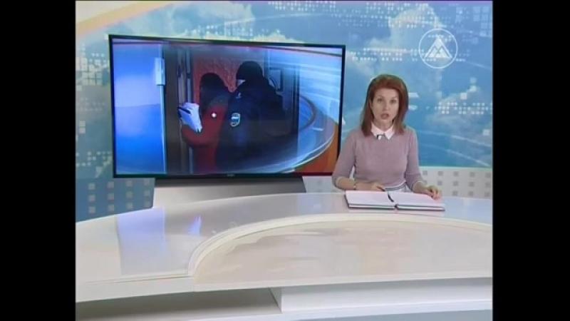 13 должников из Покачей объявлены в уголовный розыск - ОТРК Ракурс