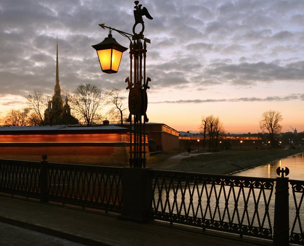 выращивать картинки петербург при свете фонарей выезжая природу сталкивались