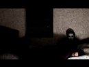 Страшные истории - 3 Страшилки на ночь ( 'На свалке', 'Рассказ друга', 'Один.mp4