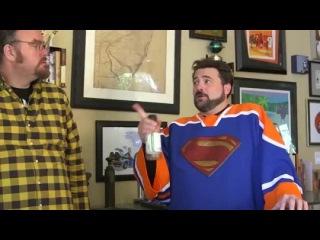 «Смерть «Супермен жив»: Что случилось?» (2014): Трейлер / http://www.kinopoisk.ru/film/841394/