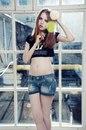 Anna Kovaleva фотография #41
